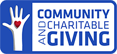 Community and Charitable Giving